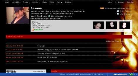 Shanna - MySpace.com_1247704162192