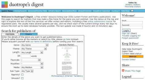 Duotrope's Digest_1249543311373