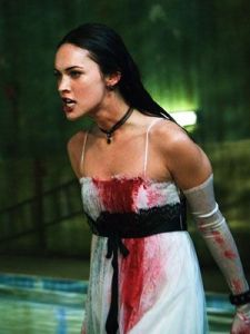 megan-fox-jennifers-body