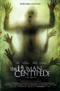 the-human-centipede