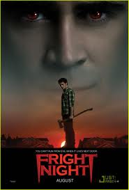 Fright Night for the Hipster Generation