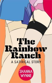 The Rainbow Ranch