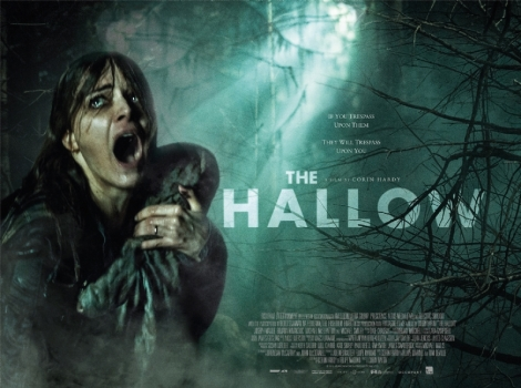 The Hallow - 3