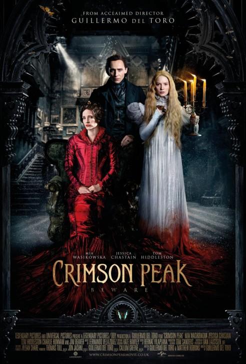 crimson-peak-poster-1-1309x1940