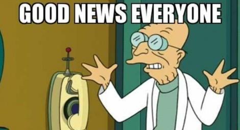 good-news-everyone