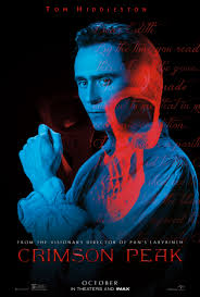 tom hiddlestone poster